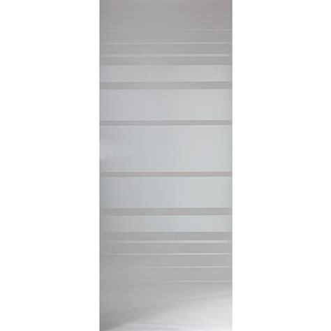 Schiebetüren Glas Bauhaus by Doors Glasschiebet 252 R Lines Flowing Bei Bauhaus Kaufen