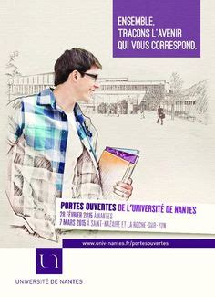 1000 images about enseignement sup cagnes portes ouvertes on rennes