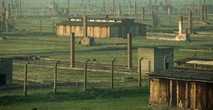 buildings-and-chimneys-at-auschwitz-birkenau-2 - Holocaust ...