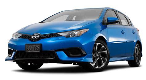 Limbaugh Toyota Reviews, Specials