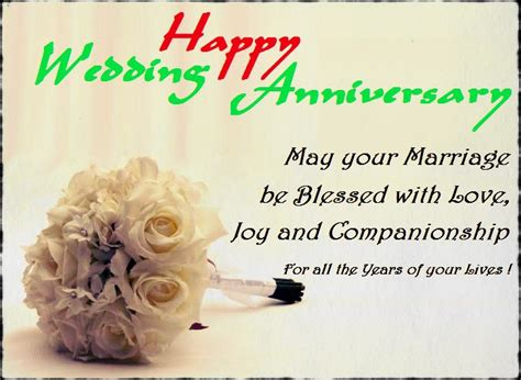 happy anniversary messages famous quotes wedding anniversary quotes wedding anniversary