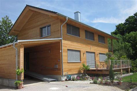 58 Besten Moderne Holzhäuser Bilder Auf Pinterest