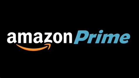 Amazon Prime Discount, Uncharted, The Martian