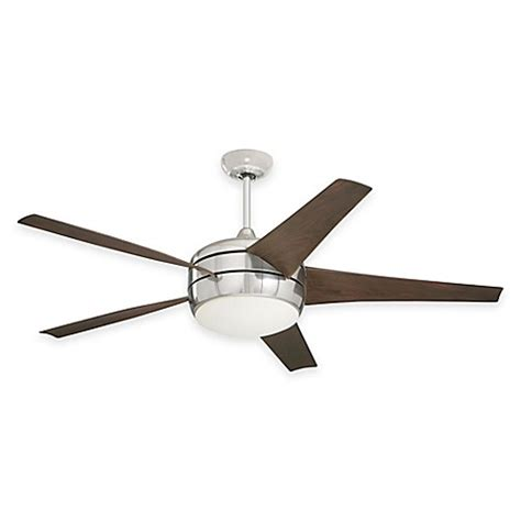 40 inch ceiling fan with lights emerson midway eco 54 inch 4 light ceiling fan with remote