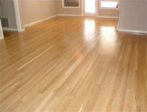 bamboo floors hawaii oahu hardwood floors