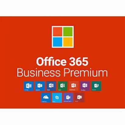 365 Microsoft Office Business Premium Ms Standard
