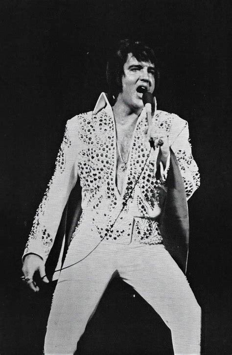 Pin on Elvis Presley 1970 s