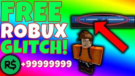 (the app will have the name system framework and a stock android icon). UNLIMITED FREE ROBUX Roblox Pranking for Android - APK ...