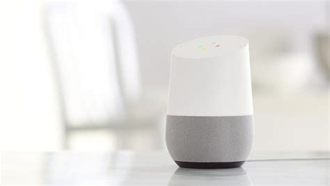 how does google home turn on the lights google home amazon echo or apple homekit how to pick