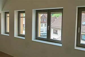 Fenster Kosten Neubau : schreinerei mihm ben tigen sie neue fenster oder ~ Michelbontemps.com Haus und Dekorationen