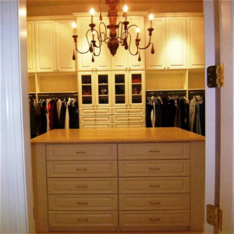 how much is my closet going to cost closet tec inc