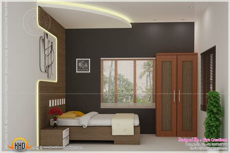 interior designs ideas for small homes indian home interiors pictures low budget interior design