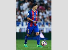 Real Madrid Vs Barcelona El Clasico 2017 News Preview