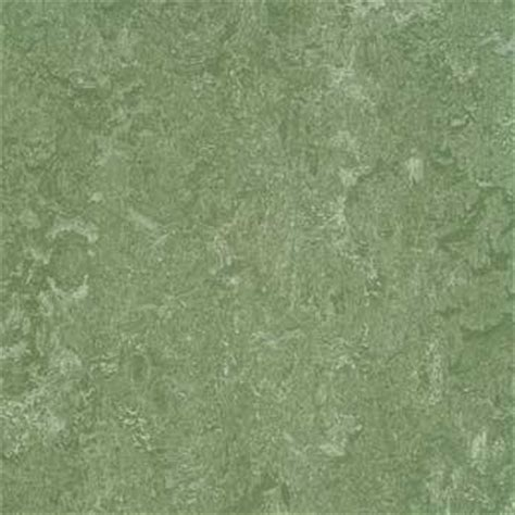 linoleum flooring green jade natural linoleum tile contemporary wall and floor tile by green goods products