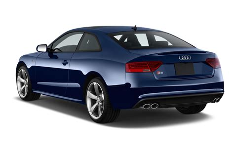 Audi S5 2015 Review by 2015 Audi S5 Reviews And Rating Motor Trend