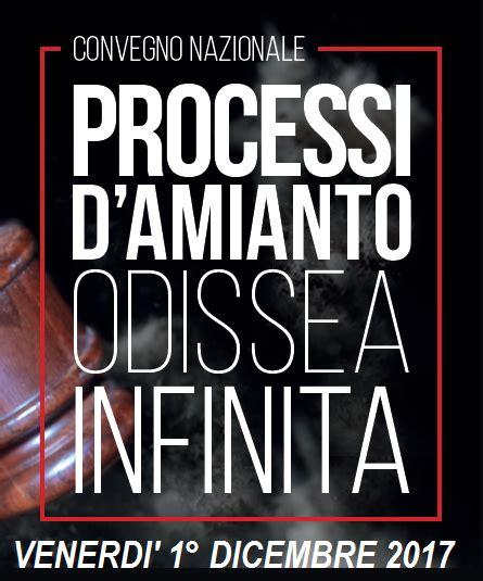 Ufficio Per L Impiego Reggio Emilia - home cgil modena
