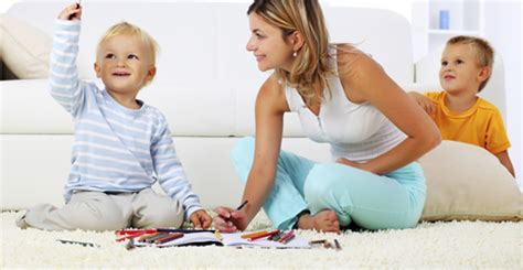 Genesis Carpet Cleaning  Carpet Cleaning. Virtual Addresses To Physical Addresses. Austin Web Design Company Atlanta Elder Care. Granite Countertops Northern Va. Best Anti Spyware For Mac Machine Shop Safety