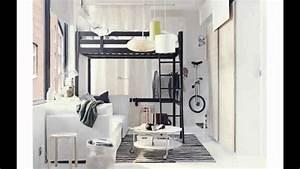 Teenager Zimmer Ikea : jugendzimmer gestalten youtube ~ A.2002-acura-tl-radio.info Haus und Dekorationen