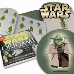 Star Wars Trinkspiel : goldene schallplatte personalisiertes bild geburtstagswidmung ~ Orissabook.com Haus und Dekorationen