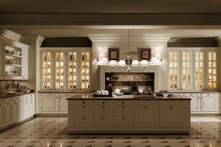 kitchen renovation los angeles county ca