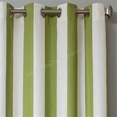1000 ideas about sunbrella curtains on