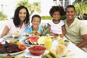 Tips to Promote a Healthy Weight in your Kids | Nutrition ...