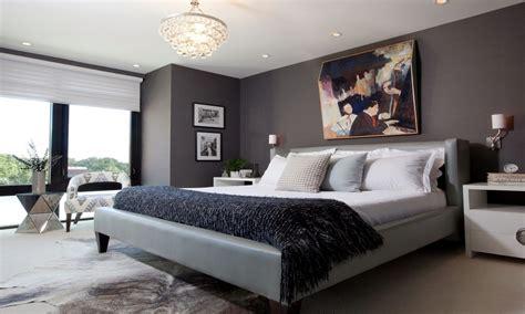 bed design  master bedroom master bedroom decorating