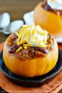 Pumpkin Bisque Recipe by Best Pumpkin Recipes Yellow Bliss Road