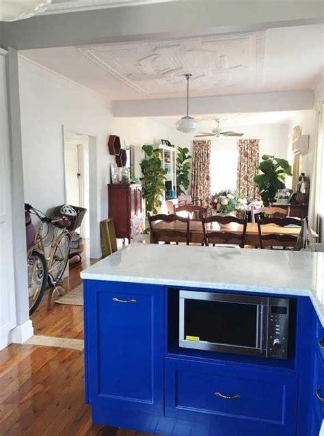 kitchen cabinets renovation sandgate kitchen renovation 3204