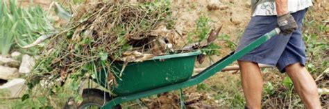 yard waste recycling   locator junk yards