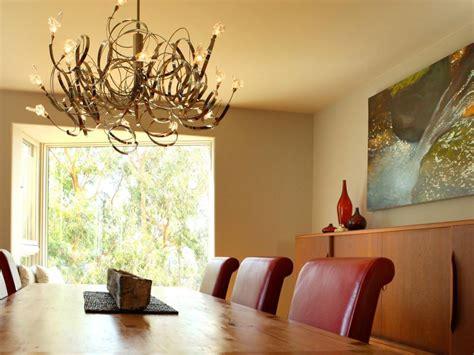 dining room chandelier ideas chandeliers qnud l1430k8 8 light smoky murano