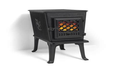 Propane Gas Stoves Small Propane Fireplace Stove, small