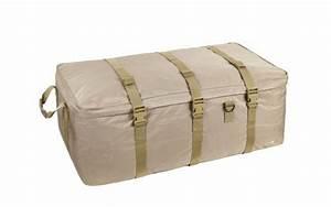 Cantine Metallique Pas Cher : armoire rangement exterieur metal cheap meuble de ~ Dailycaller-alerts.com Idées de Décoration
