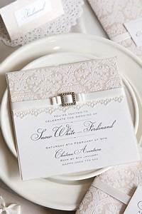 Printable Wedding Budget Invitaciones De Boda 2014 Modelos Originales Y Creativos
