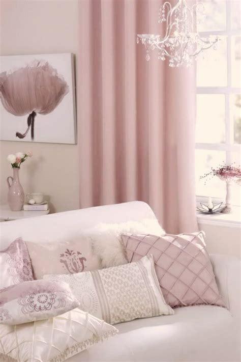 faszinierende rosa schlafzimmer archzinenet