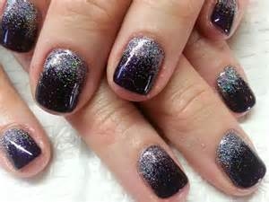 Best nail art designs ideas