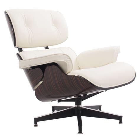Charles Eames fauteuil. EA670. Design fauteuil.