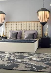 batiment brique tapis haut de gamme With tapis kilim avec canapé haut de gamme italien