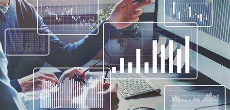 Business Analytics - Syracuse University Whitman School of ...