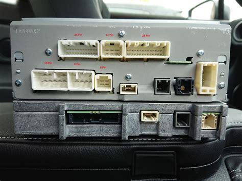 touch    reverse camera installation tas