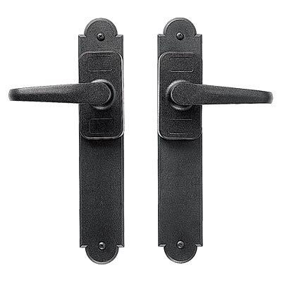 garage door handles garage door products including custom wood and steel