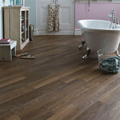 karndean tile kp96 mid limed oak vinyl flooring