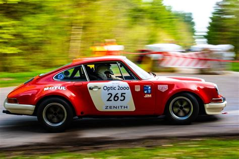 auto rally  photo gallery results report