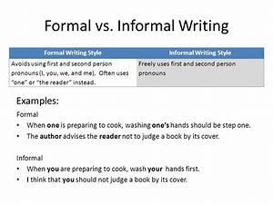 creative writing phd canada 10th grade homework help excuses not to do your homework