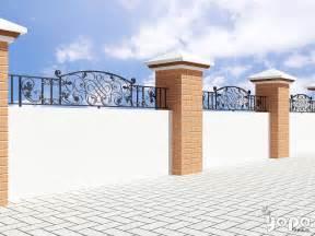 beautiful homes photos interiors yopostudios fence wall