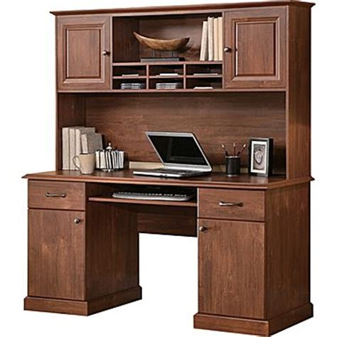 whalen leadenhall desk hutch whalen leadenhall credenza hutch cherry business news