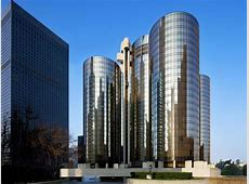 Best Price on The Westin Bonaventure Hotel and Suites Los