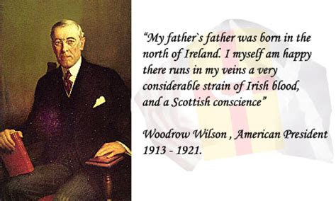Woodrow Wilson Cabinet Members by Woodrow Wilson Woodrow Wilson