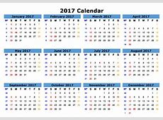 Calendar April 2017 Australia Calendar And Images