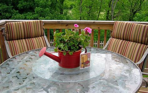martha stewart patio furniture sets patio design ideas